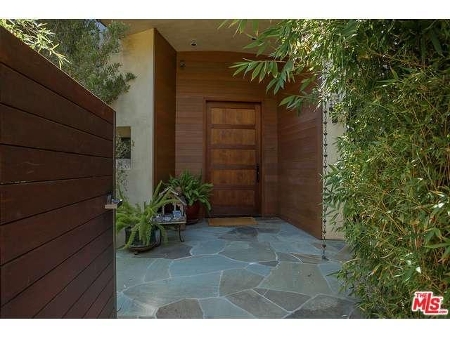 Rental Homes for Rent, ListingId:33368919, location: 1535 UMEO Road Pacific Palisades 90272