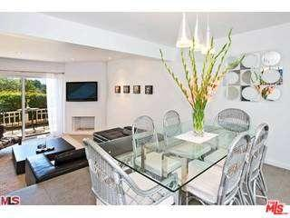Rental Homes for Rent, ListingId:33368789, location: 28312 REY DE COPAS Lane Malibu 90265