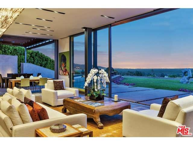 Real Estate for Sale, ListingId:33497679, location: 7145 GRASSWOOD Avenue Malibu 90265