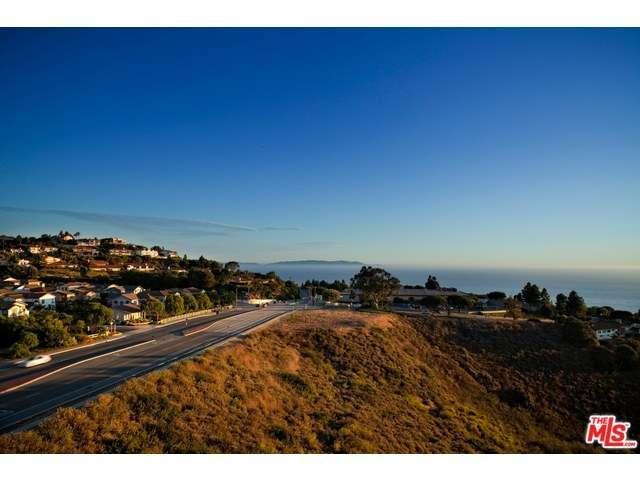 Rental Homes for Rent, ListingId:33408624, location: 6507 OCEAN CREST Drive Rancho Palos Verdes 90275