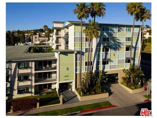 Rental Homes for Rent, ListingId:33408654, location: 6507 OCEAN CREST Drive Rancho Palos Verdes 90275