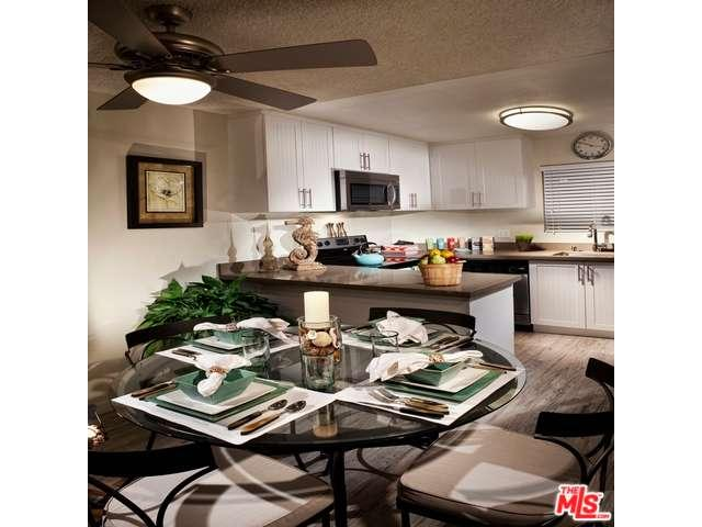 Rental Homes for Rent, ListingId:33408679, location: 6507 OCEAN CREST Drive Rancho Palos Verdes 90275