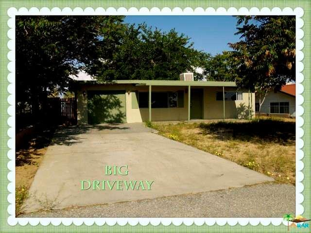 Rental Homes for Rent, ListingId:33439282, location: 7580 PALM Avenue Yucca Valley 92284