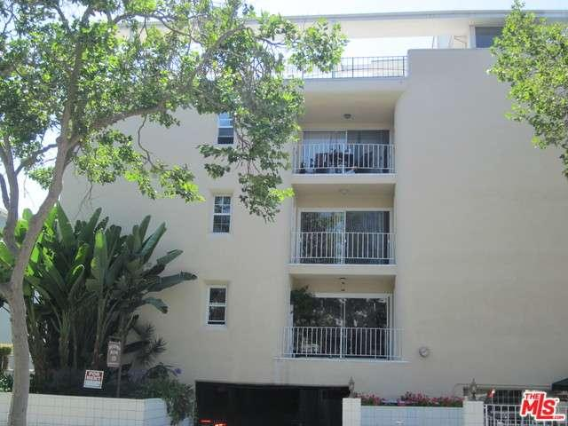 Rental Homes for Rent, ListingId:33439279, location: 423 South REXFORD Drive Beverly Hills 90212