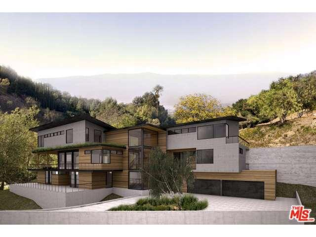 Real Estate for Sale, ListingId: 36297551, Sherman Oaks,CA91423