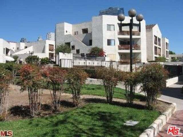 Rental Homes for Rent, ListingId:33439281, location: 1118 VALENCIA Street Los Angeles 90015