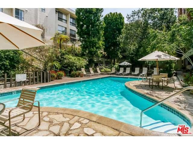 Rental Homes for Rent, ListingId:33439286, location: 1440 VETERAN Avenue Los Angeles 90024