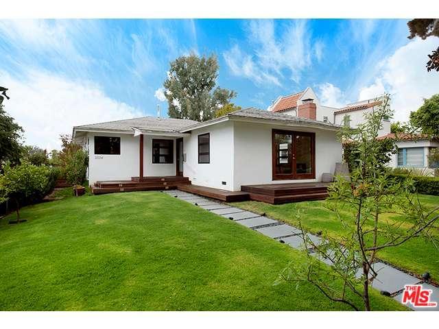 Rental Homes for Rent, ListingId:33454336, location: 2334 26TH Street Santa Monica 90405