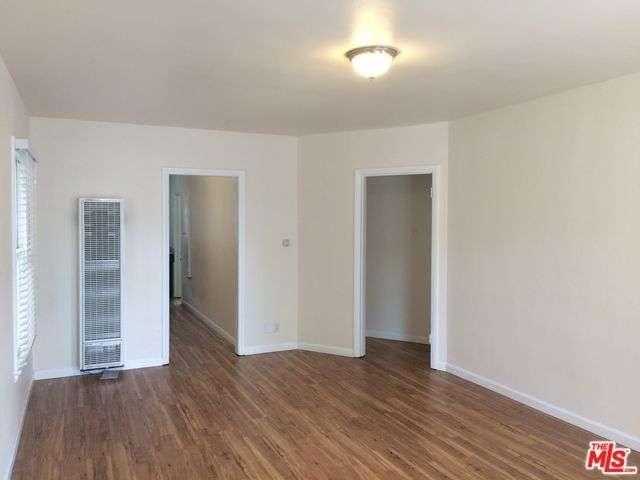 Rental Homes for Rent, ListingId:33439280, location: 1120 North VISTA Street West Hollywood 90046