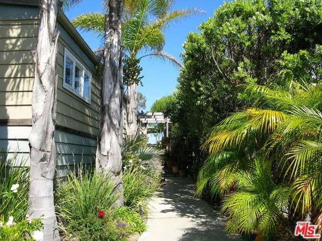 Rental Homes for Rent, ListingId:33454332, location: 29500 HEATHERCLIFF Road Malibu 90265
