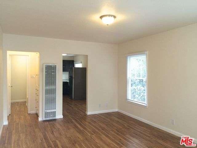 Rental Homes for Rent, ListingId:33454281, location: 1122 North VISTA Street West Hollywood 90046