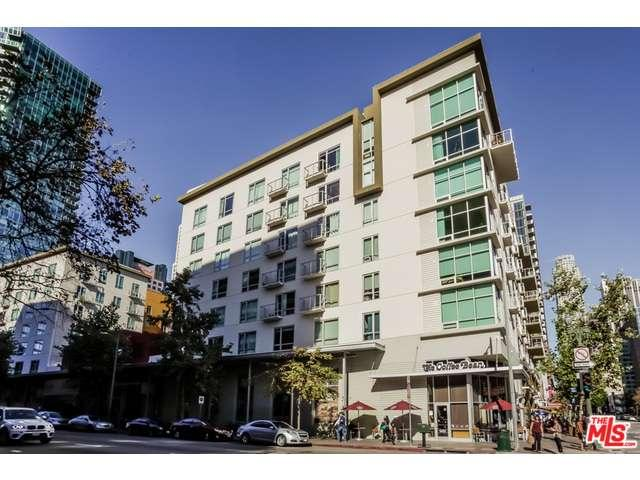 Rental Homes for Rent, ListingId:33454287, location: 645 West 9TH Street Los Angeles 90015