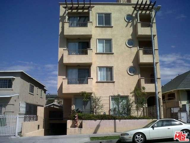 Rental Homes for Rent, ListingId:33454315, location: 918 South HARVARD Los Angeles 90006