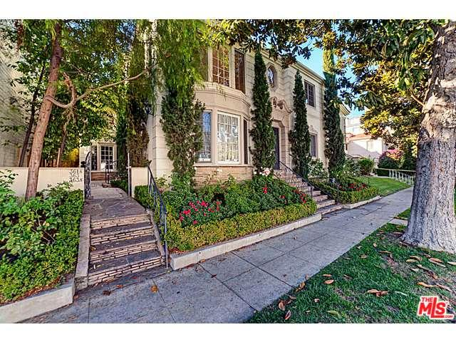 Rental Homes for Rent, ListingId:33454323, location: 361 South DOHENY Drive Beverly Hills 90211