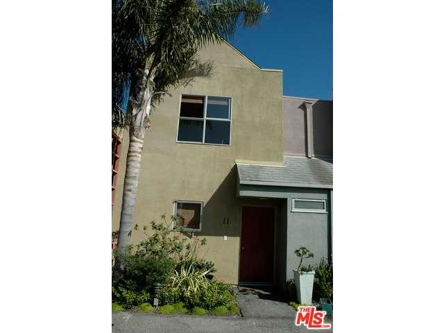 Rental Homes for Rent, ListingId:33454320, location: 28711 PACIFIC COAST Highway Malibu 90265