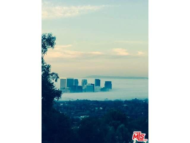 Rental Homes for Rent, ListingId:33454285, location: 1510 TOWER GROVE Drive Beverly Hills 90210