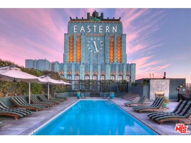 Rental Homes for Rent, ListingId:33469603, location: 849 South BROADWAY Los Angeles 90014