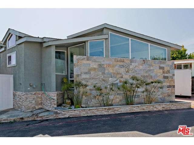 Photo of 257  PARADISE COVE  Malibu  CA