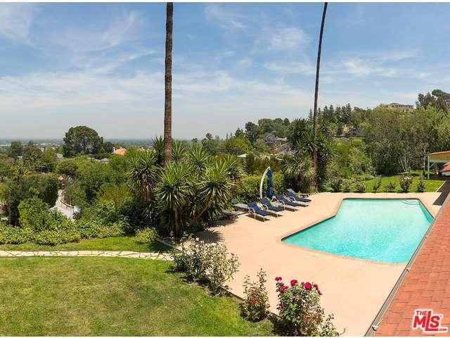 Real Estate for Sale, ListingId: 33491747, Sherman Oaks,CA91423