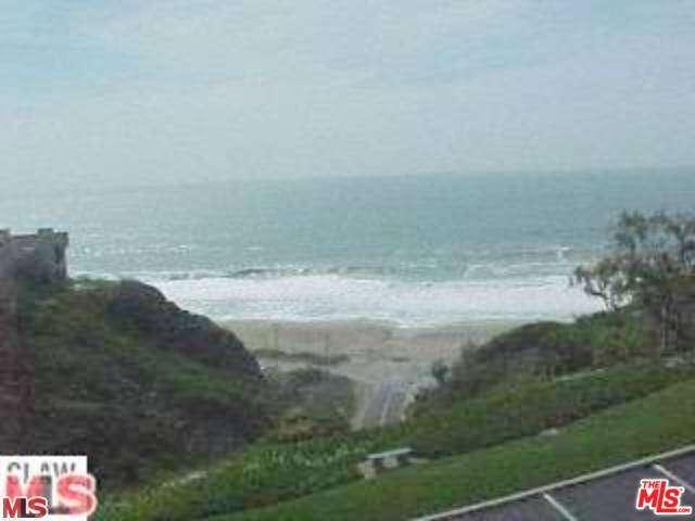 Rental Homes for Rent, ListingId:33469546, location: 6824 LAS OLAS Way Malibu 90265