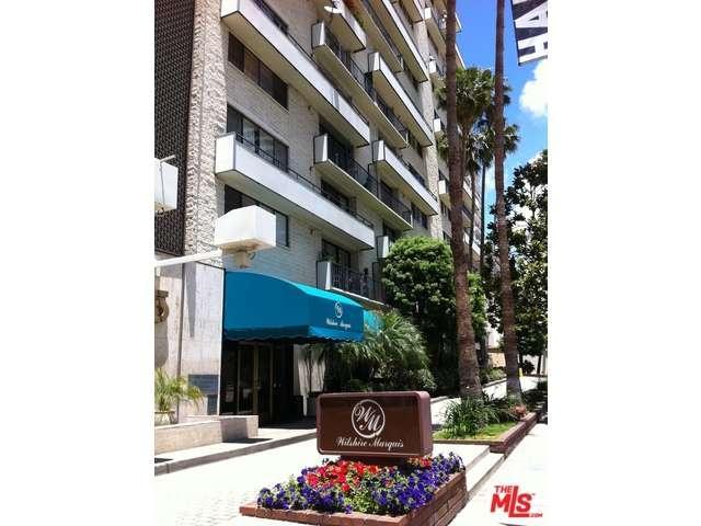 Rental Homes for Rent, ListingId:33469558, location: 10535 WILSHIRE Boulevard Los Angeles 90024