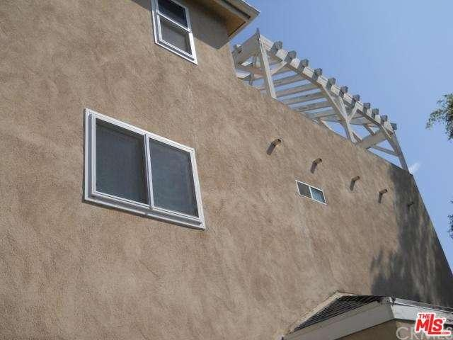 Rental Homes for Rent, ListingId:33469563, location: 638 West IMPERIAL Avenue El Segundo 90245