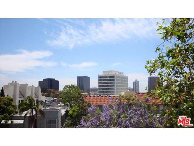 Rental Homes for Rent, ListingId:33469560, location: 11645 MONTANA Avenue Los Angeles 90049