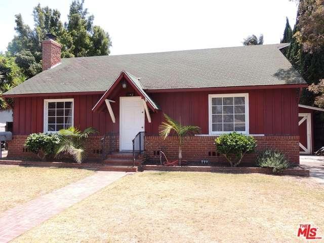Rental Homes for Rent, ListingId:33469598, location: 1342 PALMS Venice 90291