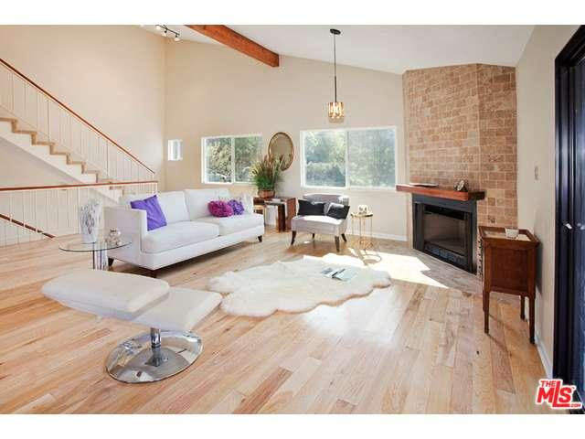 Rental Homes for Rent, ListingId:33497640, location: 1825 North EASTERLY Terrace Los Angeles 90026