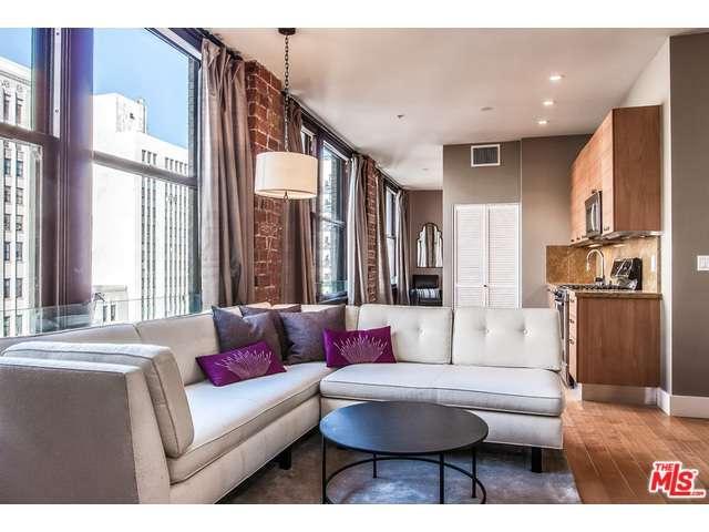 Rental Homes for Rent, ListingId:33469534, location: 460 South SPRING Street Los Angeles 90013