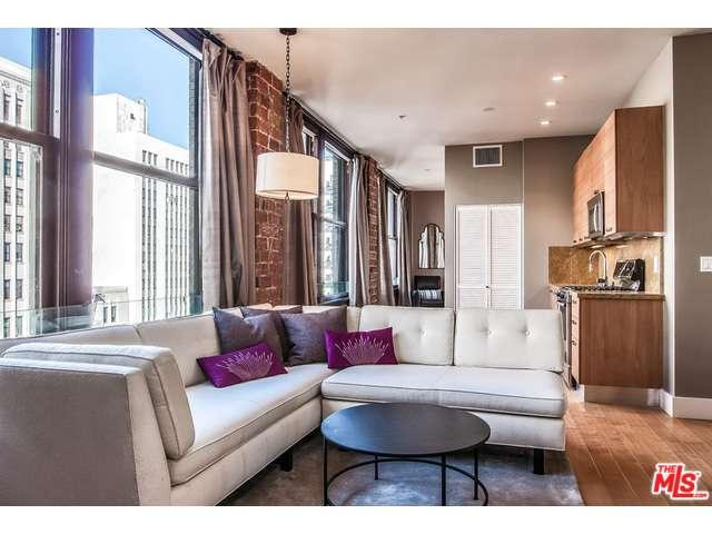 Rental Homes for Rent, ListingId:33469534, location: 460 South SPRING Street Los Angeles 90013