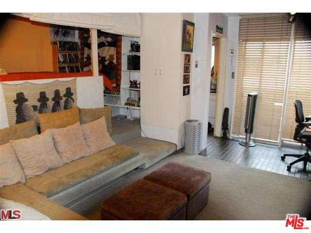 Rental Homes for Rent, ListingId:33469542, location: 960 LARRABEE Street West Hollywood 90069
