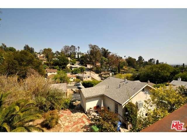 Rental Homes for Rent, ListingId:33469555, location: 2088 CERRO GORDO Street Los Angeles 90039