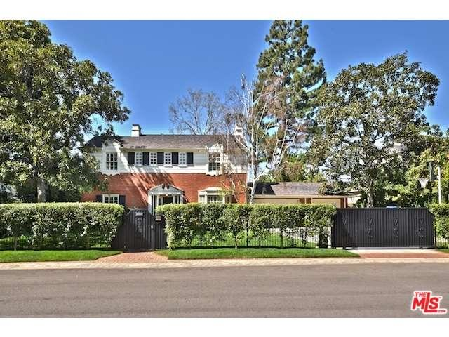 Rental Homes for Rent, ListingId:33491675, location: 4619 ARCOLA Avenue Toluca Lake 91602