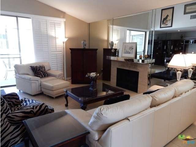 Rental Homes for Rent, ListingId:33491680, location: 2143 South VIA MAZATLAN Palm Springs 92264