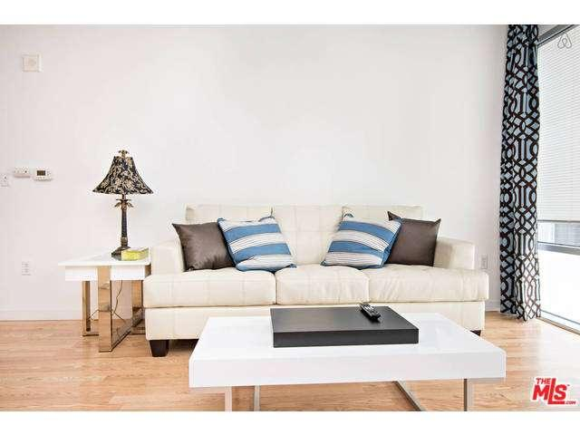 Rental Homes for Rent, ListingId:33491703, location: 630 West 6TH Street Los Angeles 90017