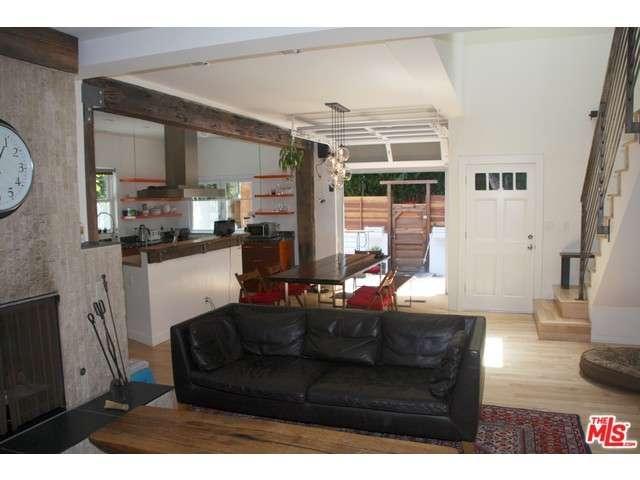 Rental Homes for Rent, ListingId:33497693, location: 23 ANCHORAGE Street Marina del Rey 90292