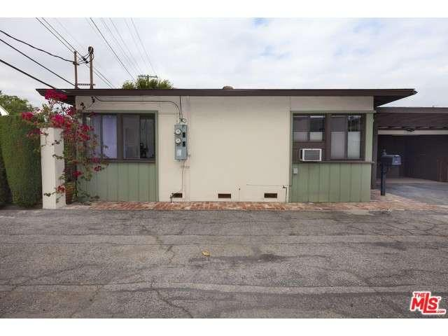 Rental Homes for Rent, ListingId:33497641, location: 2836 West SILVER LAKE Drive Los Angeles 90039