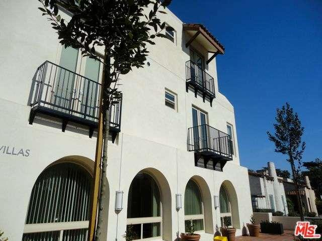 Rental Homes for Rent, ListingId:33497662, location: 4043 IRVING Place Culver City 90232