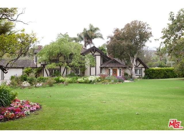 Rental Homes for Rent, ListingId:33497628, location: 6315 BONSALL Drive Malibu 90265