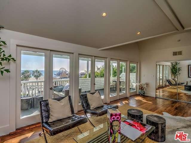 Rental Homes for Rent, ListingId:33497709, location: 26 ARCADIA Terrace Santa Monica 90401