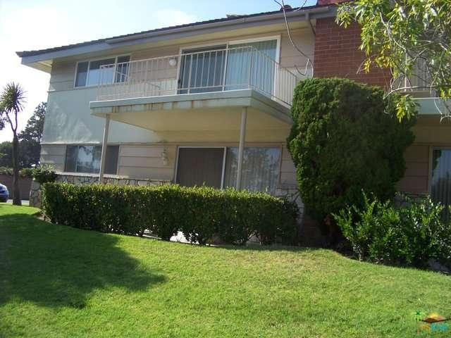 Rental Homes for Rent, ListingId:33497731, location: 22913 MAPLE Avenue Torrance 90505