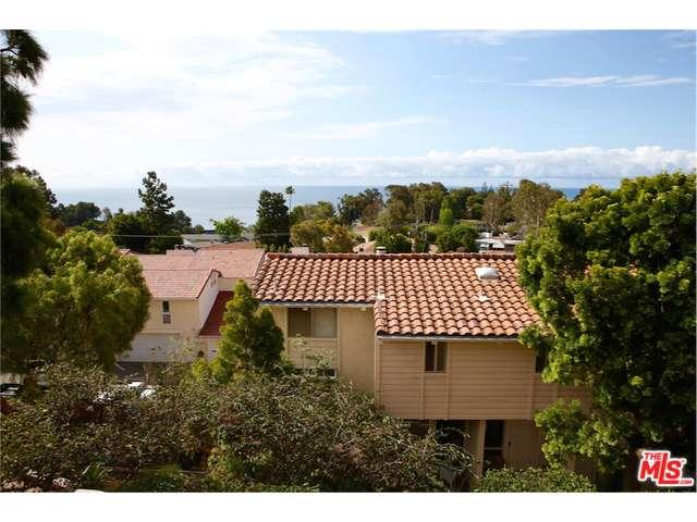 Rental Homes for Rent, ListingId:33497691, location: 28196 REY DE COPAS Lane Malibu 90265