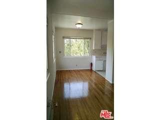 Rental Homes for Rent, ListingId:33566975, location: 1828 SILVER LAKE Boulevard Los Angeles 90026