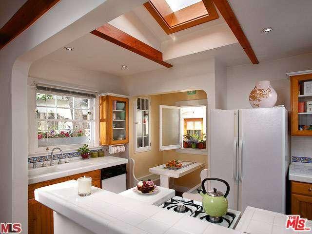 Rental Homes for Rent, ListingId:33504051, location: 443 GRAND Venice 90291