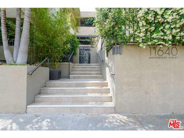 Rental Homes for Rent, ListingId:33497725, location: 11640 WOODBRIDGE Street Studio City 91604