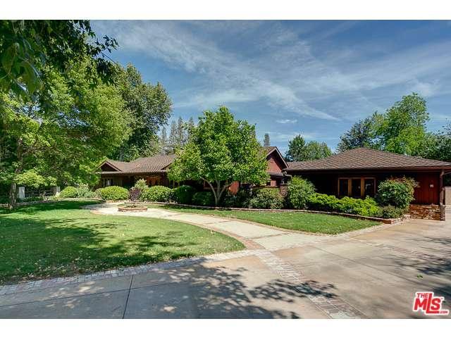 Real Estate for Sale, ListingId: 33548938, Toluca Lake,CA91602