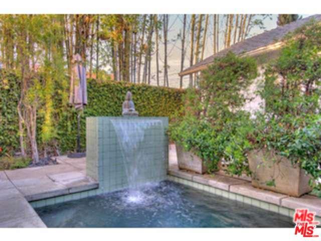 Rental Homes for Rent, ListingId:33548930, location: 2452 PENMAR Avenue Venice 90291