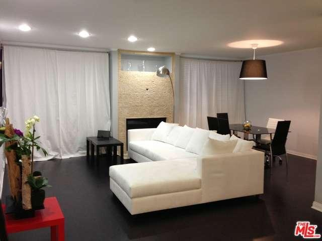 Rental Homes for Rent, ListingId:33548869, location: 927 North KINGS Road West Hollywood 90069
