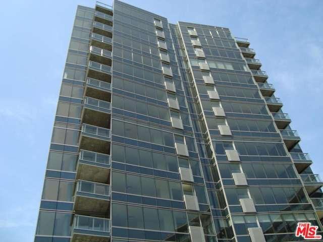 Rental Homes for Rent, ListingId:33548929, location: 1155 South GRAND Avenue Los Angeles 90015